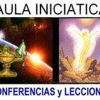 Conferencia TESTIMONIO DEL ESPIRITU - INMORTALIDAD Y VIDA ETERNA por Juan Francisco