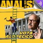 227# Repaso a la Cartelera (electoral)
