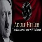 La verdad sobre Adolf Hitler