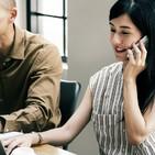 Episodio 12. Tips para hacer un mantenimiento que deje satisfecho a tu cliente