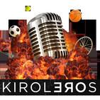 Kiroleros_03_12_2019