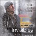 Invisibles (2014) #Drama #Pobreza #peliculas #audesc #podcast