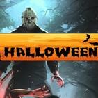 Especial Halloween (juegos de terror)