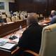 Cuba suma esfuerzos para poner fin a la epidemia
