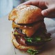 El Manejo de las grasas en la dieta