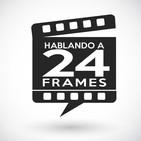 HA24F EP 120 Agustín Rosario