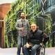 Nueva York accesible y volver a la montaña siendo sordo ciego - Silleros Viajeros 54