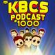 KBCS Podcast #1000