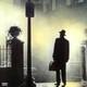 121 - El Exorcista -Friedkin-. La gran Evasión.