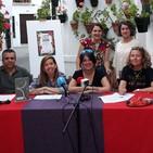 Presentación Premios feNónimas