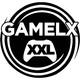 GAMELX XXL - Gamescom 2014
