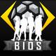 BIOS006 - Maxwell Scherrer