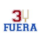 Especial Fantasy Football: WR, TE, DST y K con Mauricio Gutiérrez | Ep. 58