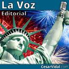 Editorial: ¡Feliz 4 de Julio! - 04/07/18
