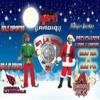 En La Mira - Martes 18 de Diciembre 2012