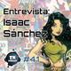 ZNPodcast #41 - Tomando un café con Isaac Sánchez