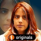 T5X Ep.8 Marta del Castillo: la sentencia