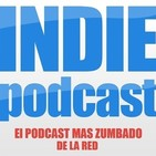 Indiepodcast 'Off topic 2020'