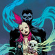 ValiantES 29 | Shadowman #13-16 + #13X