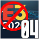 Four Game´s Podcast 04 ¡E3 2020 CANCELADO POR CORONAVIRUS!