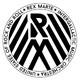 Latino Rock América - REX MARTE