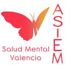 Programa 154 - ASIEM Salud Mental