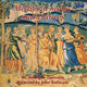 Classical Music: Medieval Dances