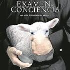 [T1.Ep3] Examen de conciencia - Episodio 3 #audesc