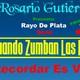Rayo De Plata CAP 06 Cuando Zumban Las Balas Rosario Gutierrez