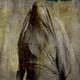 El Ojo de la Bruja | Programa 151 – Ereshkigal