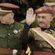 History podcast #6:La guerra civil española