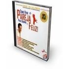 CD 1 (3) Como Vivir en Pareja Para siempre y feliz