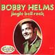 Bobby Helms-Jingle Bell Rock