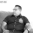Ecommaster en la Onda #33 – Entrevista Juanjo del Pozo