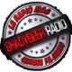 50 Cent - P.I.M.P. (Snoop Dogg Remix) (ShadyBeer Radio)