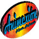 Programa 12 Animexión 06 Mayo 2020