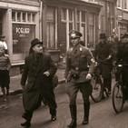 ENIGMAS EXPRESS: El fotógrafo nazi