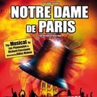 Belle (Notre dame de Paris, 1998)