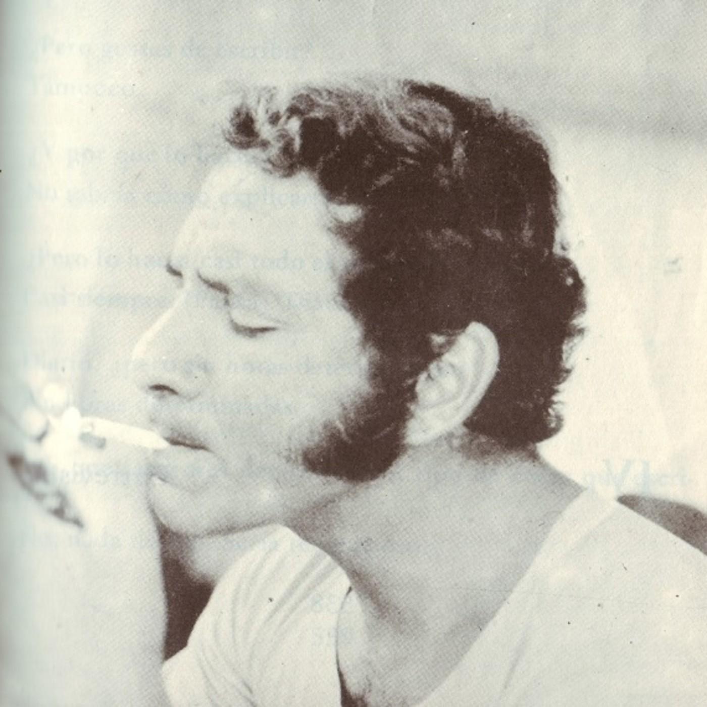 Luis Hernández, Gran Jefe Un Lado de Cielo
