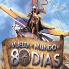 La vuelta al mundo en 80 días (2004) Audio Latino [AD]