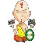 KonamiCodeSF 2x39 - batalla de portatiles