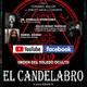 ORDEN DEL TOLEDO OCULTO con Daniel Gómez, Gonzalo Rodríquez y Julio César Pantoja - El Candelabro 6T 29-05-20 - Prog 40