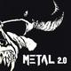 METAL 2.0 - prog 436