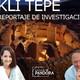 GÖBEKLI TEPE - REPORTAJE DE INVESTIGACIÓN con Yolanda Soria, Iván Martínez, Diego y Luis Palacios