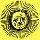 Horóscopo Géminis Abril 2018 Astrología y Tarot
