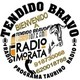 2019.05.23 - Tendido Bravo #115