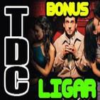 TDC Podcast - 8 BONUS - Ligar