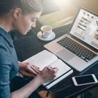 Cómo ganar dinero desde casa con los productos de afiliados