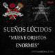 Jovi Sambora T01x07 - Sueños Lúcidos - Mueve objetos Enormes