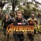 Camino a Vengadores Infinity War: Repaso al MCU y análisis de los trailers